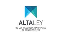 02-Alta-Ley.jpg