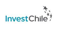 03-Invest-Chile.jpg