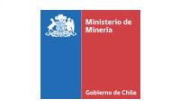 03-Ministerio-Mineria.jpg