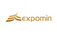 04-expomin.jpg
