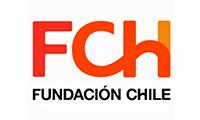 06-Fundacion-Chile_.jpg