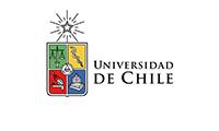 06-U-de-Chile.jpg