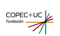 07-Fundacion-Copec-UC.jpg