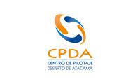 09-CDPA.jpg