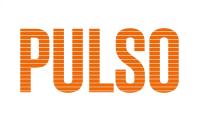 09-Pulso.jpg