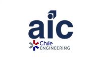 11-AIC.jpg
