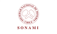 11-Sonami.jpg