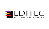 12-Editec.jpg