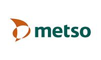 13-Metso.jpg