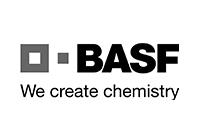 17-BASF.jpg