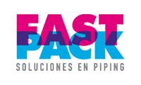 18-Fast-Pack.jpg