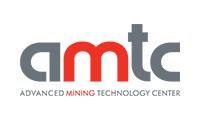 19-AMTC.jpg