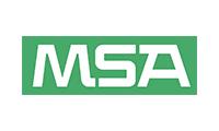 25-MSA.jpg