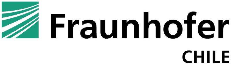 Fraunhofer-Chile-1.jpg