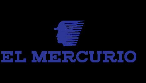 elmercurio.png