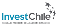 logo-invest_.png