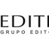 EDITEC_3.png